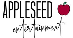 Appleseed Entertainment